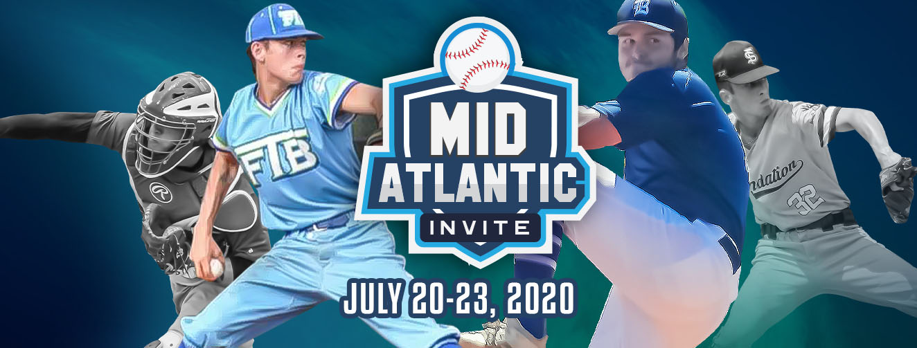 <p>Cannons Baseball 2019 Summer Tryouts: Showcase Results</p>